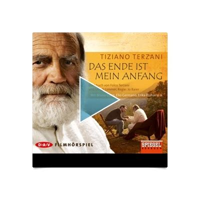 das ende ist mein anfang h 246 rbuch download audioteka