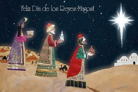 imagenes virtuales de reyes magos tarjeta de reyes magos felicitaci 243 n reyes magos rio tarjetas
