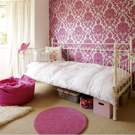 cute teen bedroom key interiors by shinay vintage style teen girls bedroom