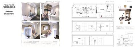 our interior architecture students portfolio ecole esail