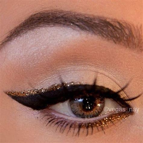 eyeliner tutorial bottom best 25 black eyeliner makeup ideas on pinterest best