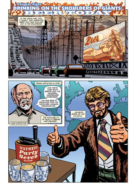 the comic book story of the history of the electronic gaming revolution the comic book story of