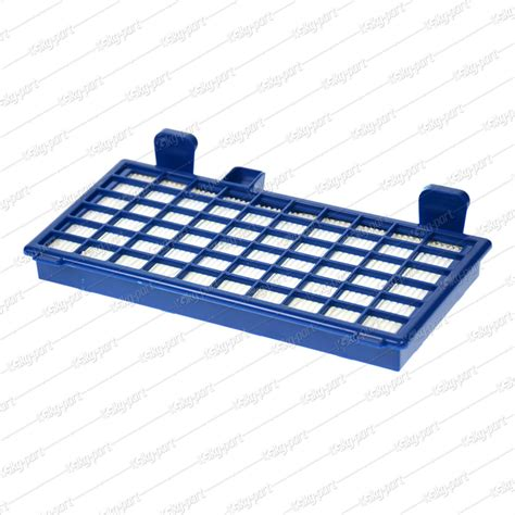 rowenta ro 6221 xtrem power hepa filter wholesale