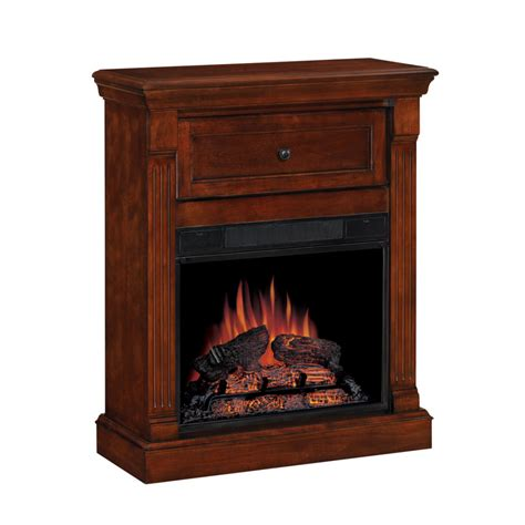triyae backyard fireplace lowes various design