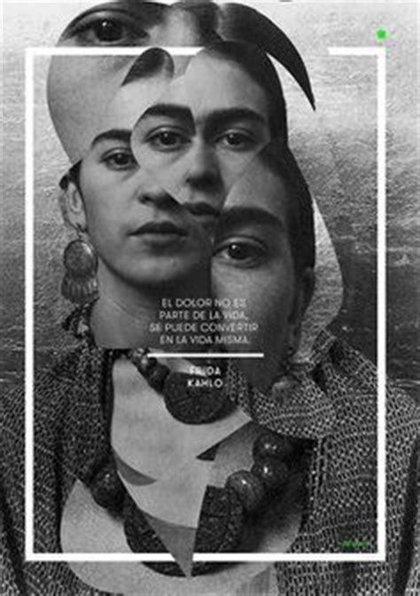 frida kahlo biography en ingles y español 10 frida kahlo memes you need in your life frida kahlo