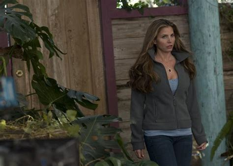 House Of Bones Stills Charisma Carpenter Photo 12632456 Fanpop