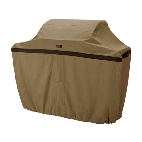 Amazon Kitchen Faucets Classic Accessories Hickory 70 In X Large Bbq Grill Cover