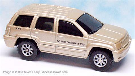 matchbox jeep grand cherokee matchbox jeep cherokee trailhawk matchbox free engine
