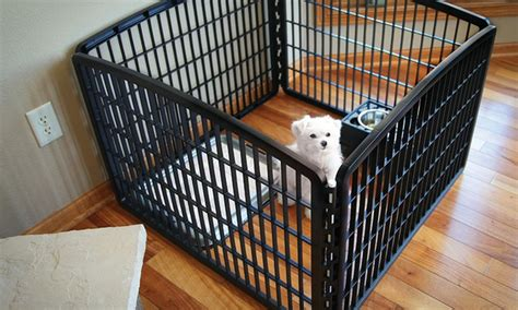 indoor puppy playpen image gallery indoor puppy playpen