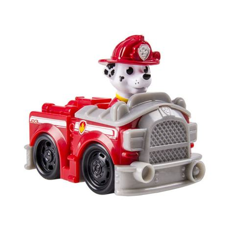 Truck Container Robocar Poli And Paw Patrol Termurah paw patrol rescue pup racers paw patrol cars toys r us