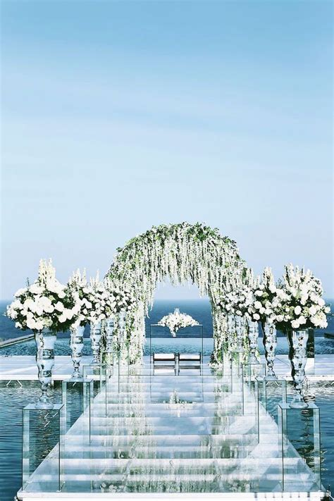 Wedding List Indonesia by 15 Top Destination Wedding Locations Destination Wedding