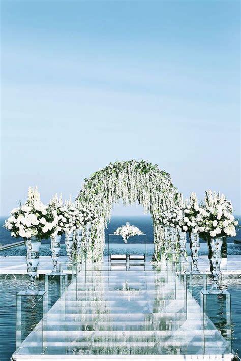15 Top Destination Wedding Locations   Destination wedding
