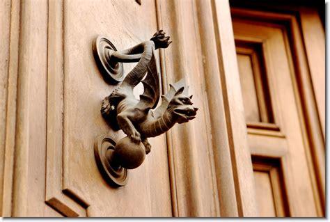 Italian Door Knobs by Rocksea Photography Door Knobs Door Knob Roma 003