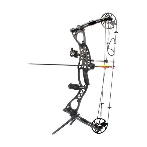 Busur Panah Compound Jual Junxing M125 Compound Bow Busur Panah Harga