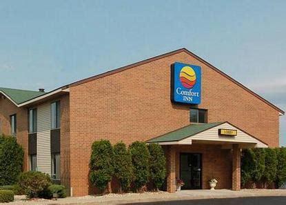 comfort inn racine comfort inn racine racine deals see hotel photos