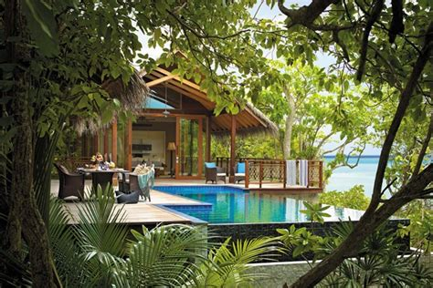 luxury tree houses treehouse hotel borocay treehouse hotel ideas