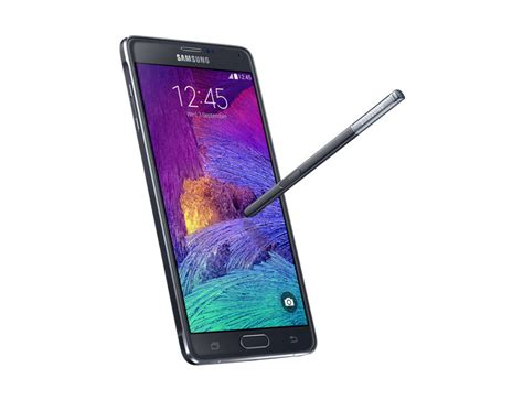 Murah Samsung Note 4 samsung galaxy note 4 5 7 hd new s pen 16mp