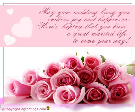 wedding wishes en espanol wedding quotes wedding congratulation quotes wedding thank you quotes
