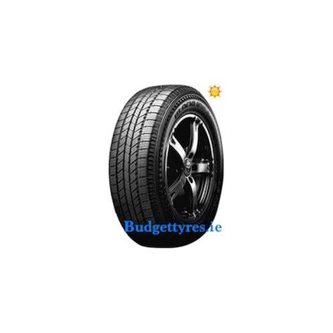 blacklion 265/65/17 jeep tyres