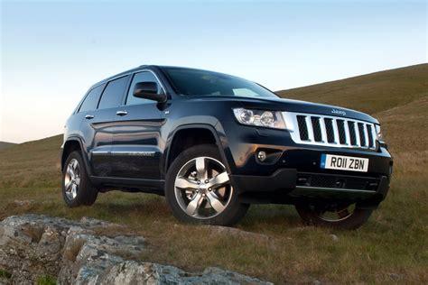 daveys jeep salvage jeep grand wj rb1 navigation radio installation