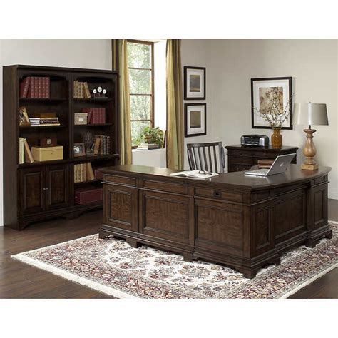 rooms to go willowbrook writing desk rooms to go in houston articlereview x fc2