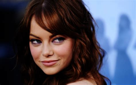 emma stone xavier emma stone wallpapers free wallpapers background images