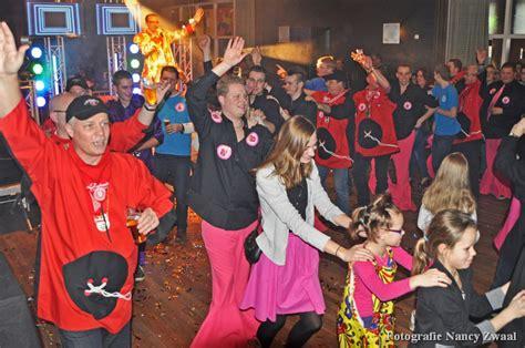 roeien carnaval rsm het carnavalspektakel van radio stad montfoort 2013