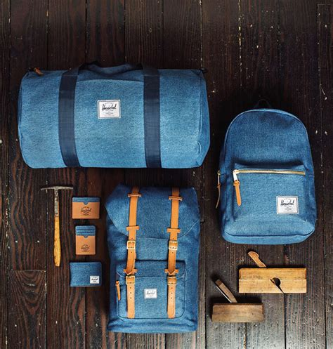 S X Supply Co Brand the herschel supply co brand archives nuvo