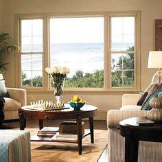 living room windows ideas window ideas for living room curtains 3 windows window rounding and room
