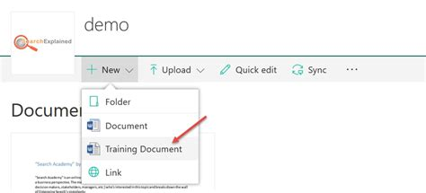 sharepoint edit template gse bookbinder co