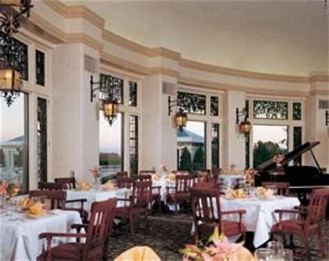 circular dining room hotel hershey 17 best images about harrisburg pa environs on pinterest