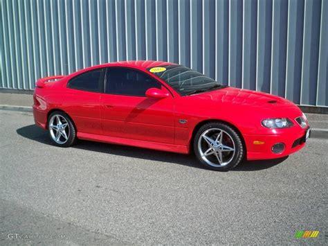 2005 Pontiac Gto Wheels by 2005 Pontiac Gto Coupe Custom Wheels Photo 10534021