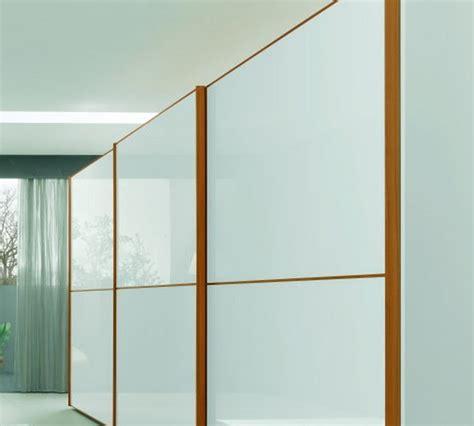 lada bagno soffitto arredamenti diotti a f il su mobili ed arredamento