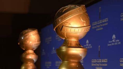 globos de oro la lista completa de pel 237 culas series y actores n tele 13 lista completa de las series y pel 237 culas nominadas a los globos de oro 2018