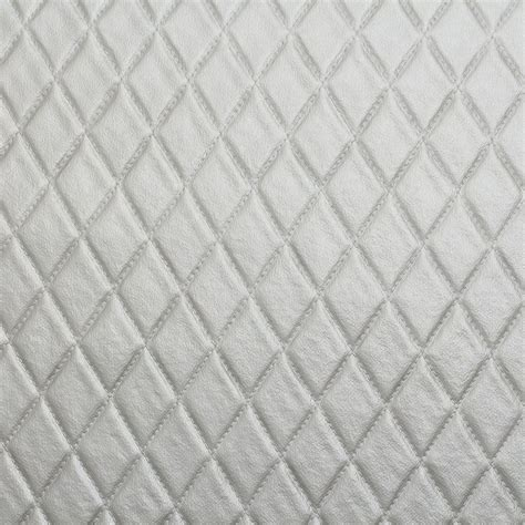 stitched up car upholstery diamond stitch embossed padded luxury cer car