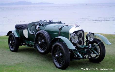 vintage bentley vintage bentley the old motor