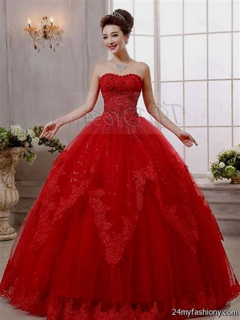 Evening Wedding Gown by Designer Evening Gowns For Wedding Reception 2016 2017