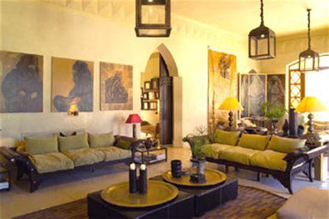 Salmaya Lavender de riads marrakech palmeraie jnane tamsna