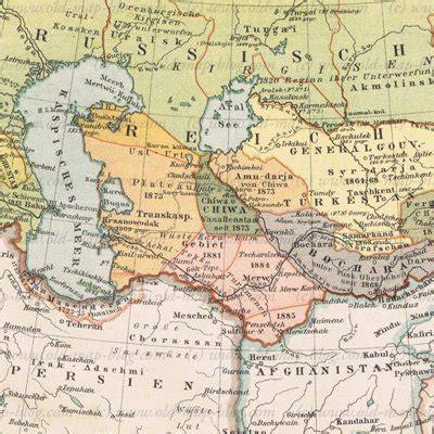4 Letter European Capitals