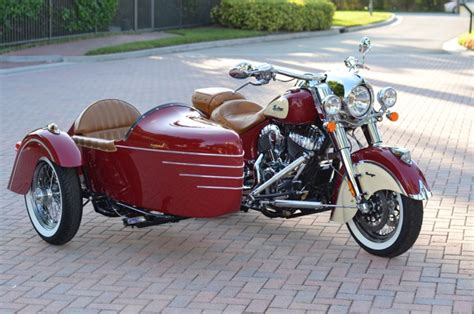 motorcycle sidecar florida sidecar products chion sidecars