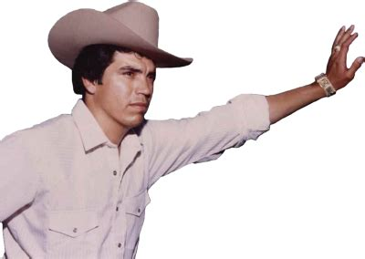 chalino sanchez seriously wtf is up with most mexican women page 11