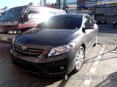 toyota contact number philippines toyota las pinas contact number mitula cars