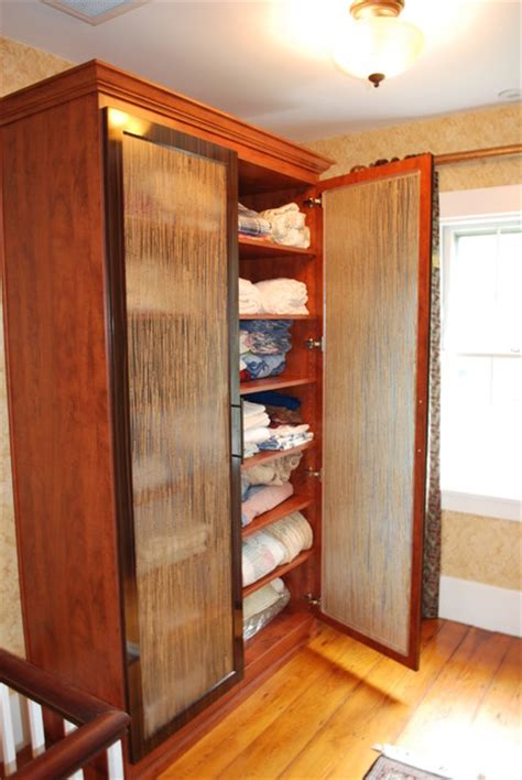 california closets virtuoso style closet and a linen