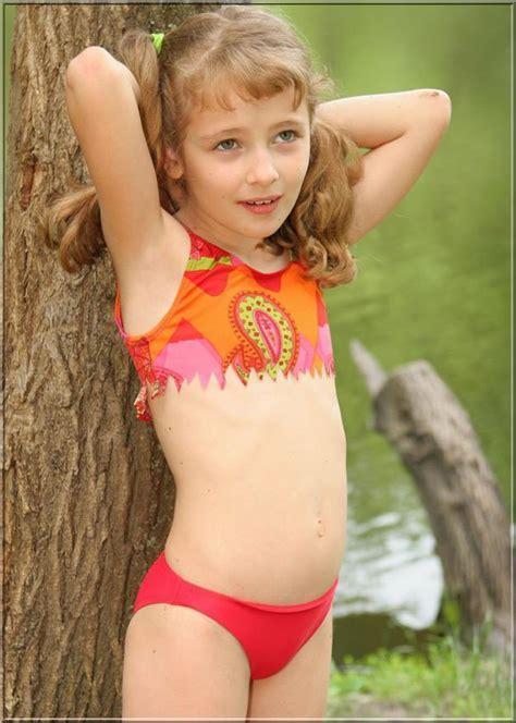 Icdn Ru Page Imageseek Photo Sexy Girls