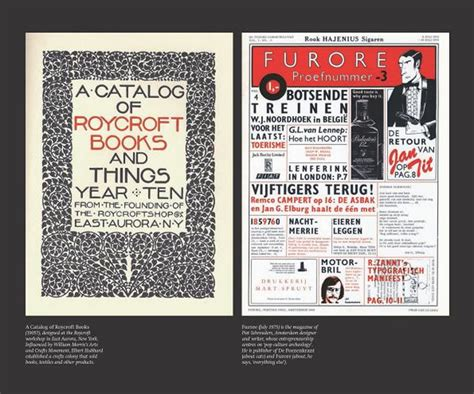 graphic book design 2 graphic design in roanoke va