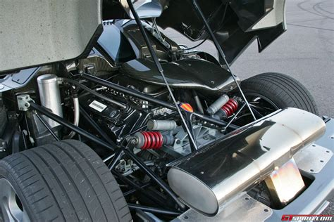 koenigsegg agera engine road test koenigsegg ccx gtspirit