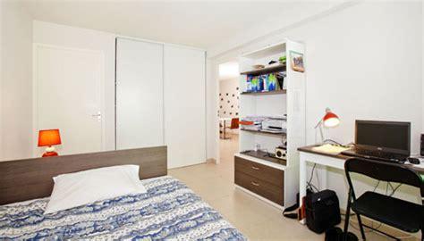 chambre etudiant rennes logement 233 tudiant 224 marseille r 233 sidence 233 tudiante les