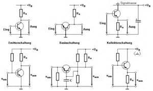 fet transistor grundschaltungen fet transistor grundschaltungen 28 images j176 switching fet p channel to 92 30v transistor
