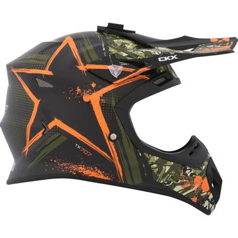 motocross gear canada online 100 motocross bike helmets online buy wholesale