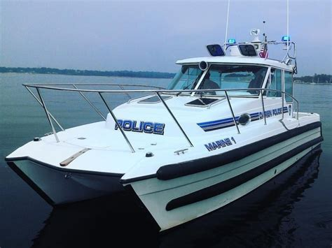 boats for sale darien ct darien police accepting bids for old boat darien ct patch